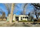220 Mulberry St - Photo 1