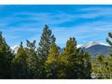 470 Pine Cone Cir - Photo 2