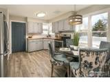 2413 15th Ave Ct - Photo 11