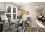 2413 15th Ave Ct - Photo 12