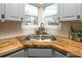 2413 15th Ave Ct - Photo 15