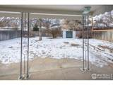 2413 15th Ave Ct - Photo 24