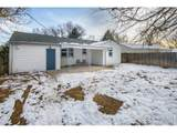 2413 15th Ave Ct - Photo 26