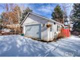 1914 18th Ave - Photo 10