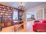 1914 18th Ave - Photo 31