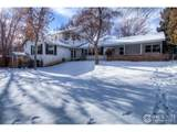 1914 18th Ave - Photo 4
