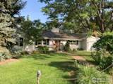 1914 18th Ave - Photo 6