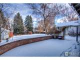 1914 18th Ave - Photo 8