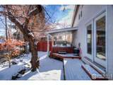 1914 18th Ave - Photo 9