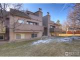 3715 Birchwood Dr - Photo 3