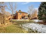 1415 41st Ave Ct - Photo 2
