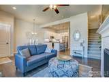 8482 Cromwell Dr - Photo 10