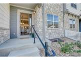 8482 Cromwell Dr - Photo 3