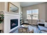 8482 Cromwell Dr - Photo 8