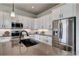8482 Cromwell Dr - Photo 13