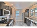 2108 6th Ave - Photo 10