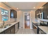 2108 6th Ave - Photo 11