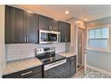 2108 6th Ave - Photo 12