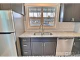 2108 6th Ave - Photo 15