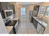 2108 6th Ave - Photo 16