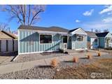 2108 6th Ave - Photo 3