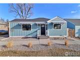 2108 6th Ave - Photo 39