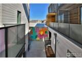 401 Linden St - Photo 27