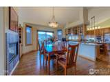 6565 Red Hill Rd - Photo 10