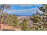 6565 Red Hill Rd - Photo 26