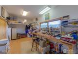 6565 Red Hill Rd - Photo 35