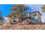 6565 Red Hill Rd - Photo 38