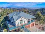 6565 Red Hill Rd - Photo 4