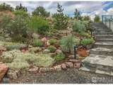 6565 Red Hill Rd - Photo 40