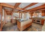 11780 Gold Hill Rd - Photo 14