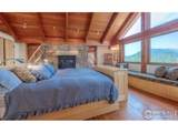 11780 Gold Hill Rd - Photo 17