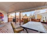 3604 Capitol Dr - Photo 32