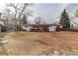 3604 Capitol Dr - Photo 33