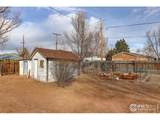 3604 Capitol Dr - Photo 34