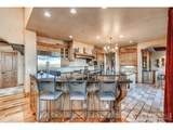 3622 Dixon Cove Dr - Photo 11