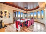 3622 Dixon Cove Dr - Photo 14