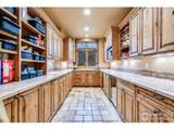 3622 Dixon Cove Dr - Photo 15