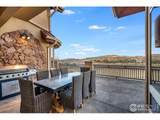3622 Dixon Cove Dr - Photo 16
