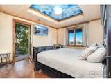 3622 Dixon Cove Dr - Photo 19