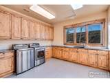 3622 Dixon Cove Dr - Photo 27