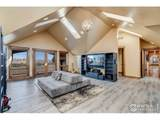 3622 Dixon Cove Dr - Photo 28