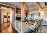 3622 Dixon Cove Dr - Photo 30