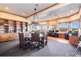 3622 Dixon Cove Dr - Photo 33