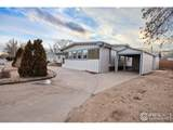 4497 Hot Springs Dr - Photo 4