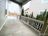 3002 Zephyr Rd - Photo 28