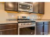 1573 Corby Dr - Photo 13